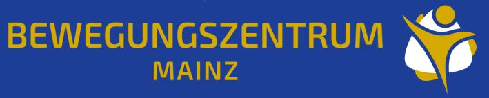 Fitnessstudio Mainz • Das Bewegungszentrum für Sie